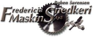 logo-godkendt-07-10-2016
